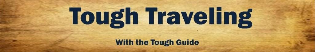 Tough-Traveling-jpeg