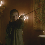 Arya-Needle-Game-of-Thrones