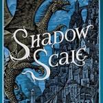 ShadowScaleCover