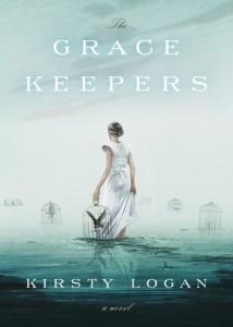 GracekeepersCover