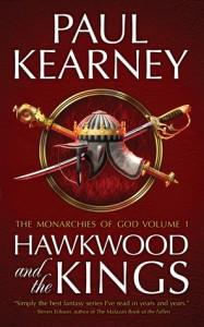 HawkwoodAndTheKingsCover