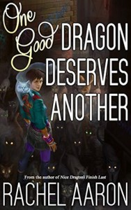OneGoodDragonDeservesAnotherCover