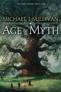 AgeOfMythCover