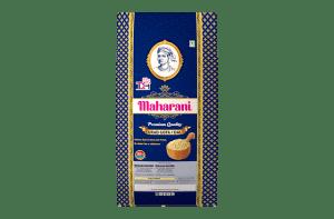 image of maharani urad dal