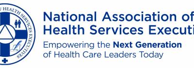 NAHSE Serves a Diverse Range of Health Care Leaders