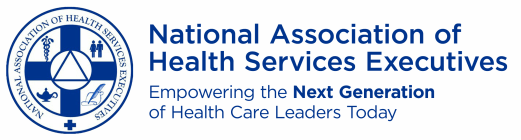 NAHSE Serves a Diverse Range of Health Care Leaders