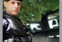 Photo of Revelan agente Swat se quitó el chaleco y el casco para negociar con secuestrador
