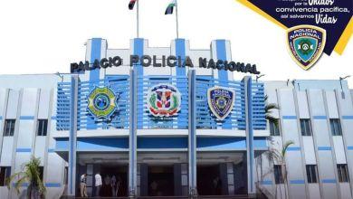 Photo of Policías empezarán a recibir aumento salarial en primeros tres meses del año 2021.