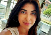 Photo of Otro femicidio se registró en Trinidad y Tobago