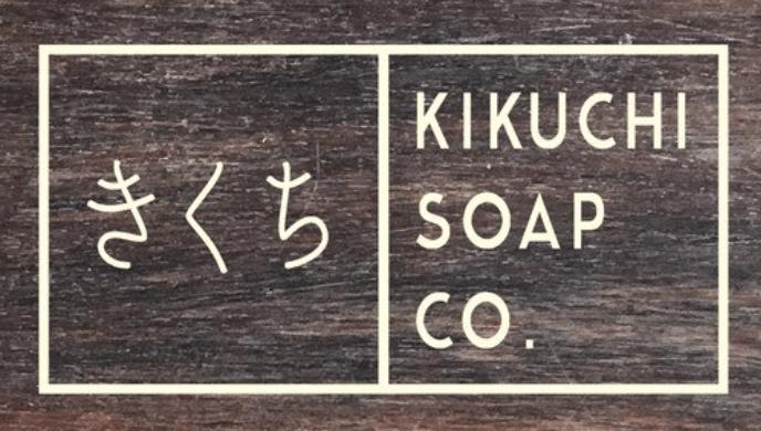 kikuchi soap co
