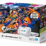 【販売事例】WiiU超品薄の謎に迫る!PART3