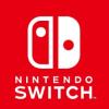 【1/21予約開始】Nintendo Switch