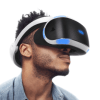【追記:3/25 再販!】PlayStation®VR