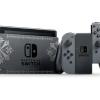 【本日予約開始】モンスターハンターダブルクロス Nintendo Switch Ver. スペシャルパック