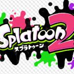 【21日発売】スプラトゥーン2