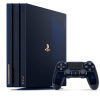 【ついに本日発売】PlayStation 4 Pro 500 Million Limited Edition