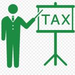 【転売】1月からの税務処理