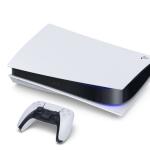 【本日まで】ドン・キホーテ majica限定 PlayStation 5抽選