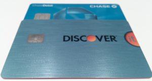 Cashback Cards