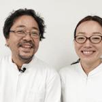 2020年4月【12名限定】GP法1DAY基礎セミナー@名古屋