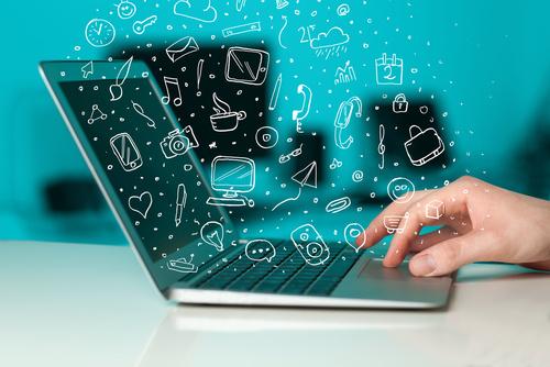 NextCloud-OwnCloud-Dropbox-PrivateCloud-ComplianceCloud-Cloud-PrivacyIdea