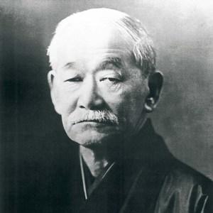 jigoro-kano-founder-judo