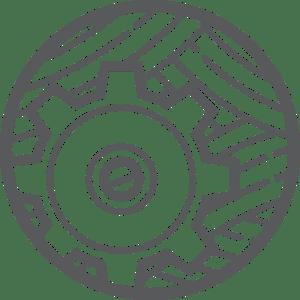 zen-icons-gear