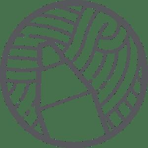 zen-icons-marker