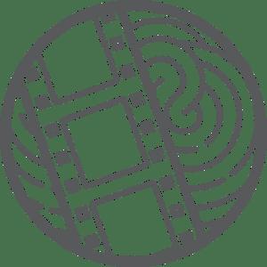 zen-icons-movie