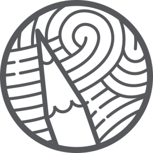 zen-icons-pencil