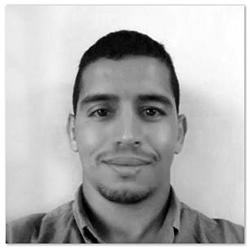 Mohamed EL FADILI