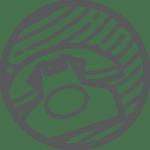 zen-icons-phone-150×150