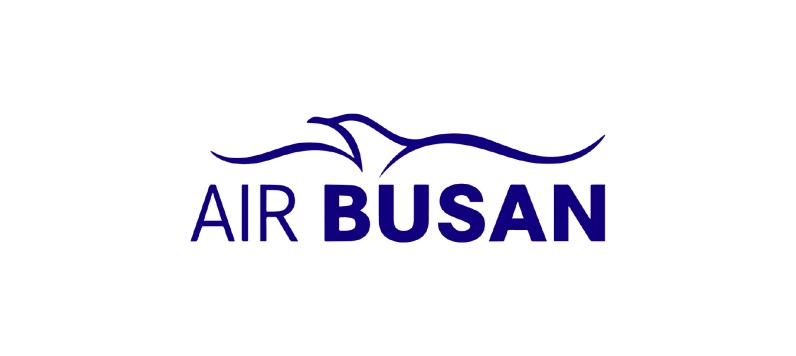 釜山航空:2018年飛韓國早鳥促銷方案,12月優惠1300元起!