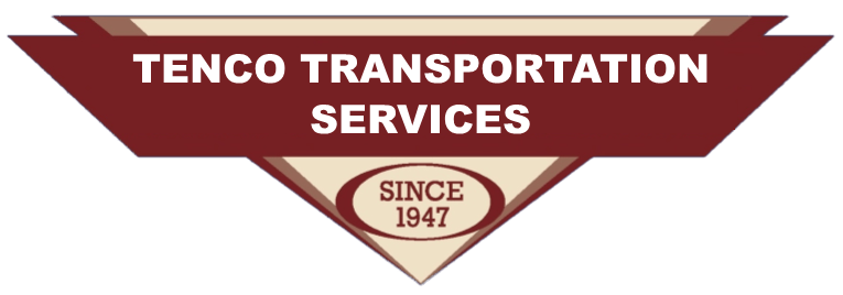 Tenco Transportation Services