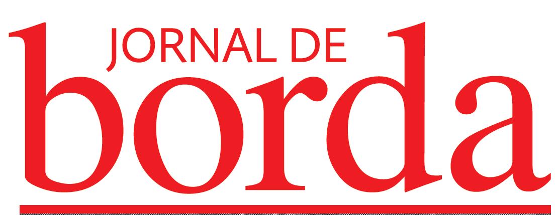 https://i1.wp.com/tendadelivros.org/jornaldeborda/wp-content/uploads/2017/04/Captura-de-Tela-2017-04-02-a%CC%80s-17.23.33.png