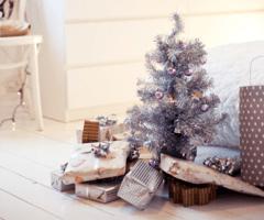 Idées de cadeaux pour Garçons