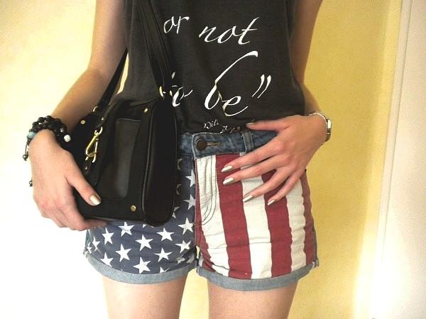 LOOK USA5