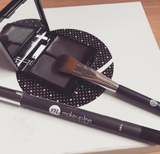 makeup line3