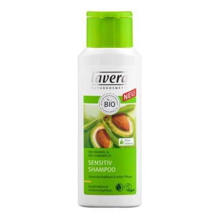 produits bio Lavera