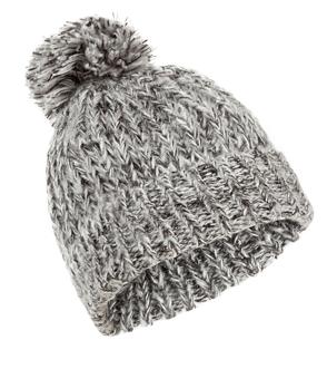 accessoires hiver tendance clemence 6