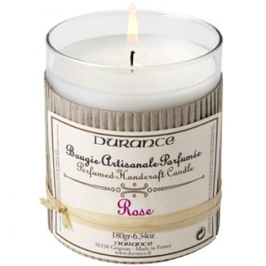 bougie-parfumee-rose-i-520-450-jpg