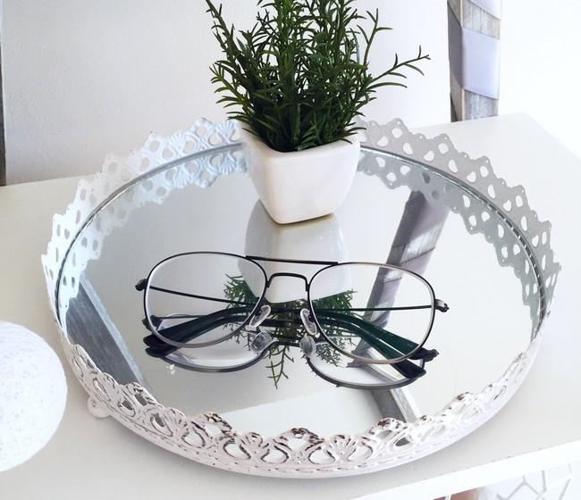 l'usine à lunettes