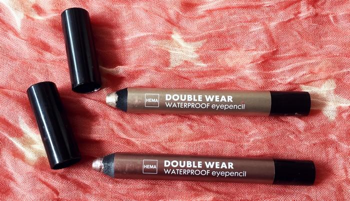 indispensables make-up