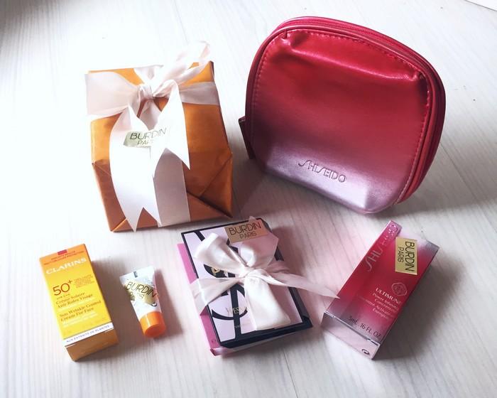parfum nina ricci 1