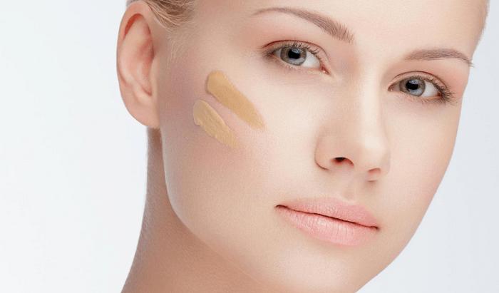 erreurs maquillage 2