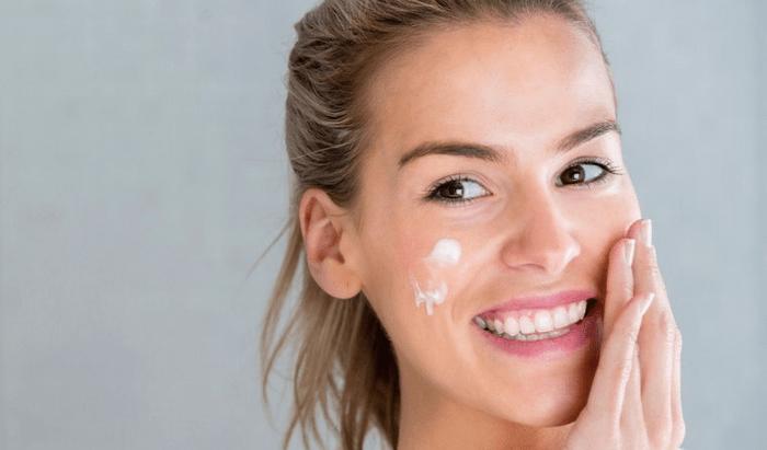 erreurs maquillage 3