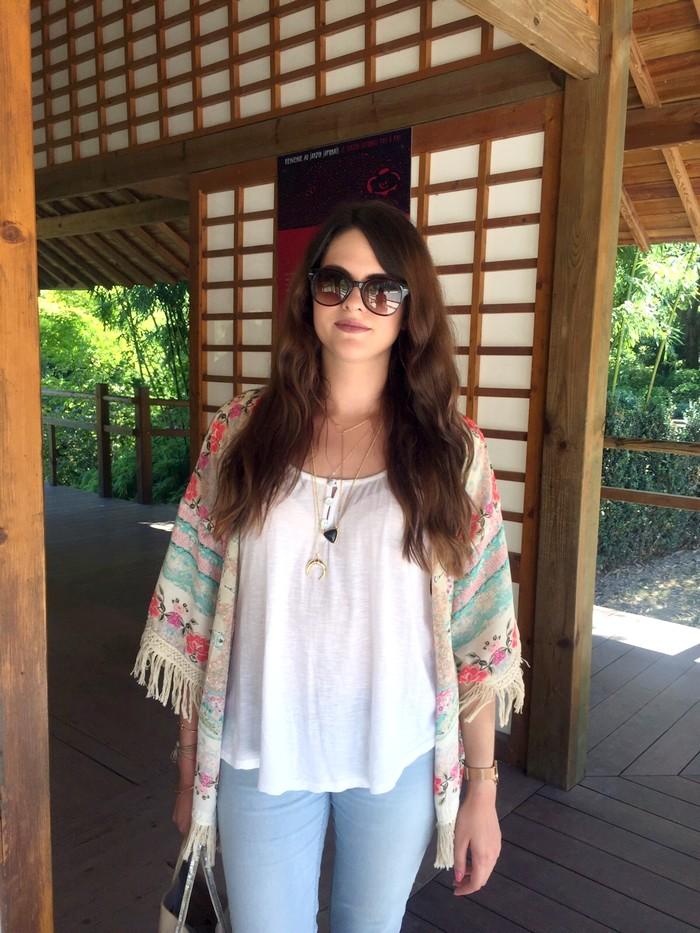 look kimono 1
