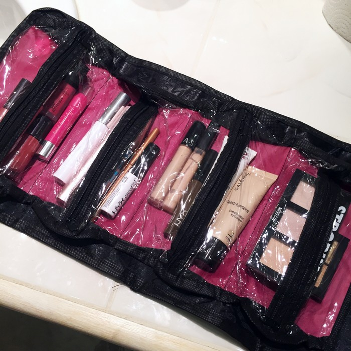 trousse de maquillage 4