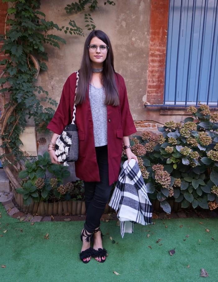 look d'automne 0