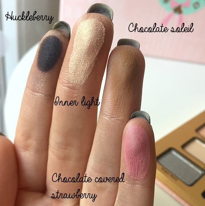 too-faced-christmas-16